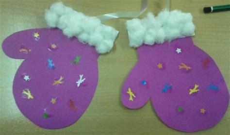winter arts and crafts for preschoolers mitten winter preschool activities and mitten winter arts 666