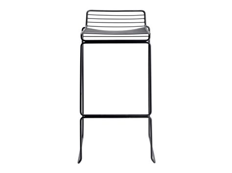 Racing Bar Stool by Buy The Hay Hee Bar Stool At Nest Co Uk