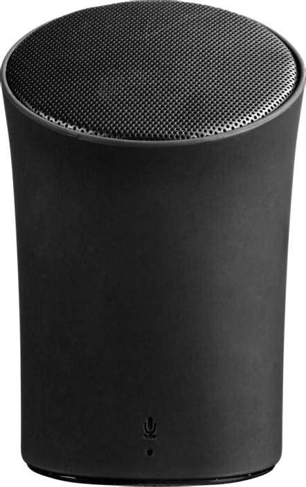 Buy Portronics Sound Pot POR 280 3 W Portable Bluetooth