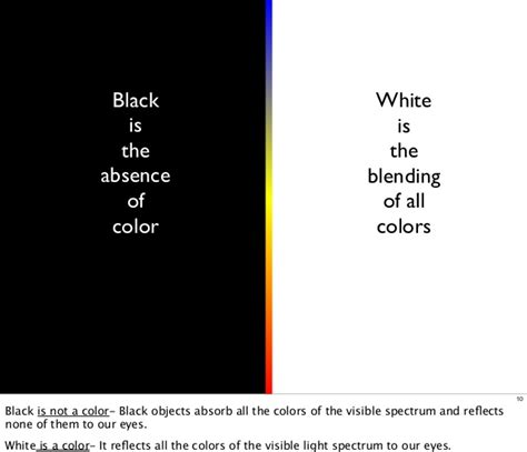 black is the absence of color why is black the most popular handbag color