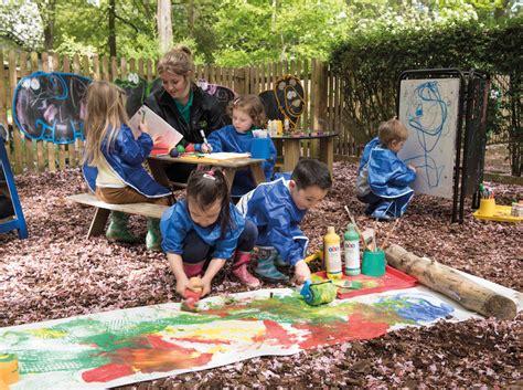 top  outdoor art ideas