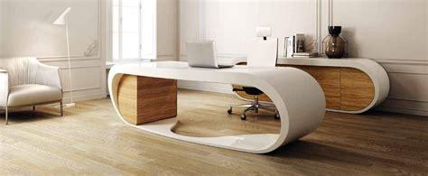 les de bureau magasin mobilier de bureau