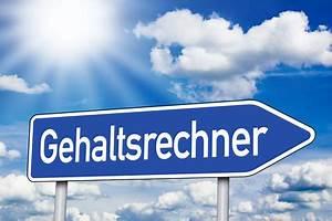 Abrechnung Der Brutto Netto Bezüge Tłumaczenie : brutto netto gehaltsrechner von ~ Themetempest.com Abrechnung
