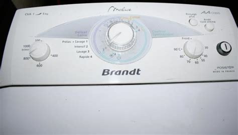 machine a laver la vaisselle brandt 28 images lave vaisselle int 233 grable int 233 grable