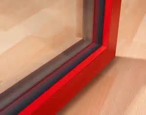 Fenster Kipp Begrenzer : rollladenland maxxiglass fassadensysteme ~ Eleganceandgraceweddings.com Haus und Dekorationen