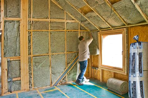 insulation mathematics for sustainability student