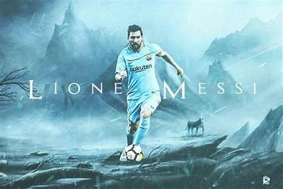 Messi Lionel Wallpapers Desktop Background Cave Wallpapersafari