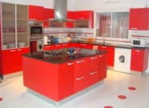 decoration sur meuble cuisine cuisine jpg la deco u