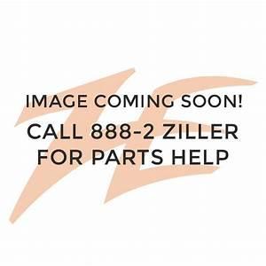 Generac 0k4649 Mixer Assembly 22kw Evolution  U2013 Ziller Electric