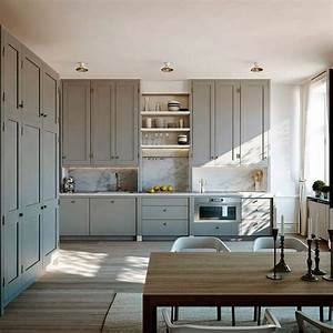 mountain fixer upper the final kitchen layout cabinet function 2018
