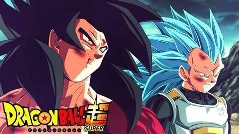 Dragon Ball Super Torrent Hd 720p  Fullhd 1080p Legendado