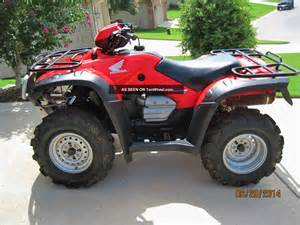 2007 honda foreman 500 wiring diagram 2007 image similiar schematics honda foreman es keywords on 2007 honda foreman 500 wiring diagram