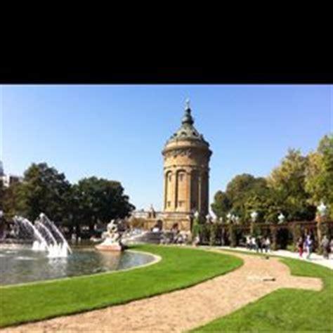 2nd home frankfurt 19 best benjamin franklin memories images in 2014 mannheim germany places