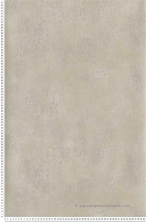 1000 id 233 es sur le th 232 me fond d 233 cran gris sur pinterest