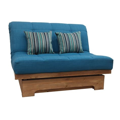 mattress for futon sofa bed devonshire futon unique style luxury mattress
