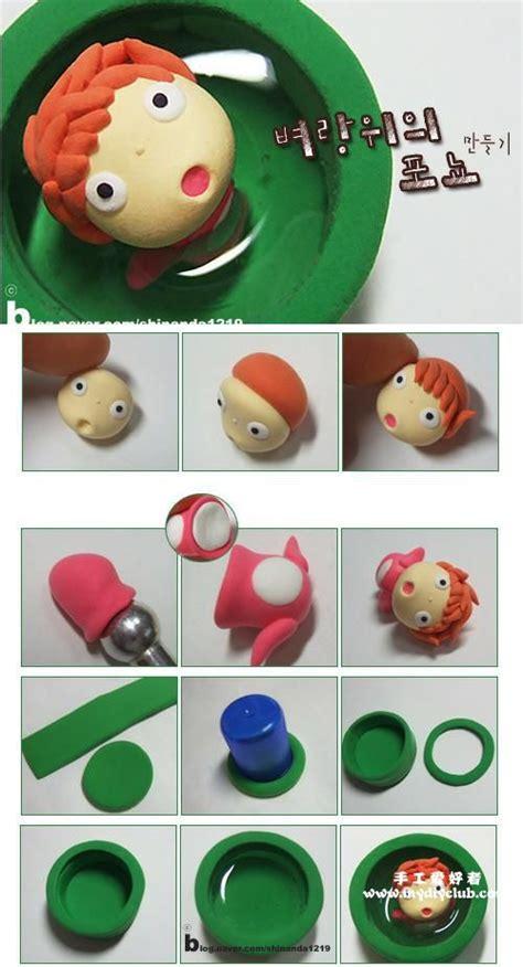 17 meilleures id 233 es 224 propos de polymer clay sur charms d argile polym 232 re fimo