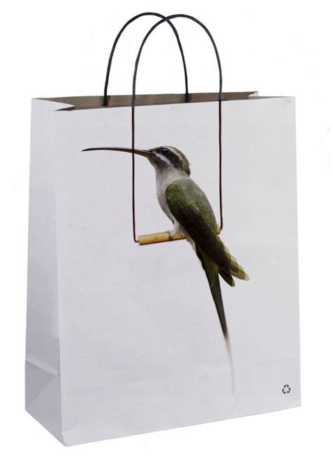 shopping bag design creative shopping bag designs creatives wall
