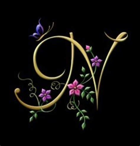 Alphabet J Hd Wallpaper