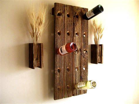 wooden wine rack diy wood wine rack tedx designs the awesome wood wine
