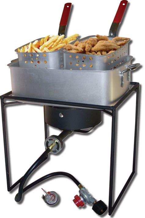 table top deep fryer outdoor propane gas grill table grills deep fryer bbq