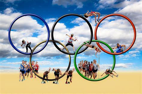 Latvijas Olimpiskā akadēmija aicina studentus piedalīties ...
