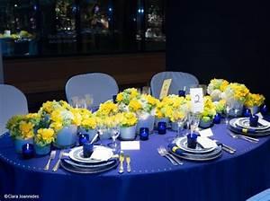 Les 25 meilleures idees de la categorie mariages bleu for Association de couleurs avec le bleu 9 decoration de table ete table fete mariage et
