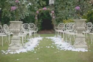 garden wedding outdoor wedding planner outdoor weddingseden