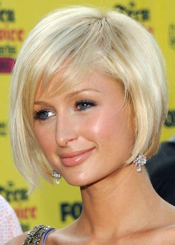 fashion hairstyles paris hilton hairstyles