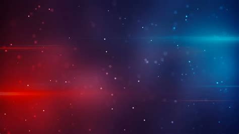 Red And Blue Background ·① Download Free Beautiful Full Hd