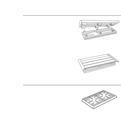 page   ge monogram gas grill  user guide manualsonlinecom