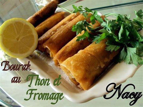 cuisin algerien ramadan recettes speciales ramadan 2014 la cuisine des tops