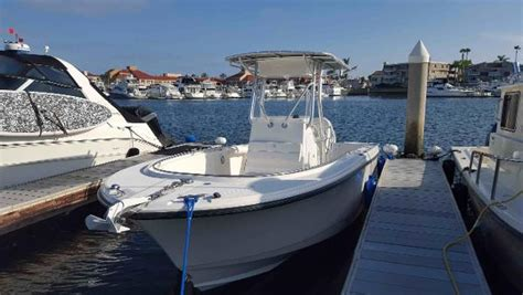 Edgewater Boats For Sale In California edgewater 228 cc boats for sale in california
