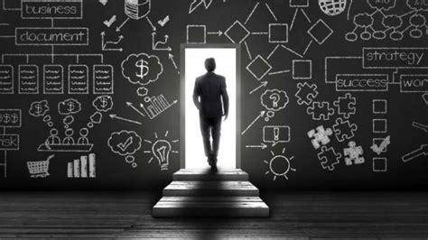 build  sales performance management strategy