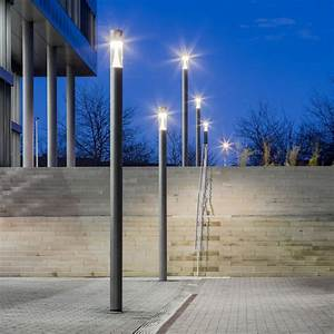 Contemporary, Light, Column, -, Constela