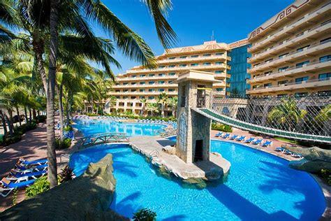 Nuevo Vallarta hotel all inclusive Resort PUERTO VALLARTA