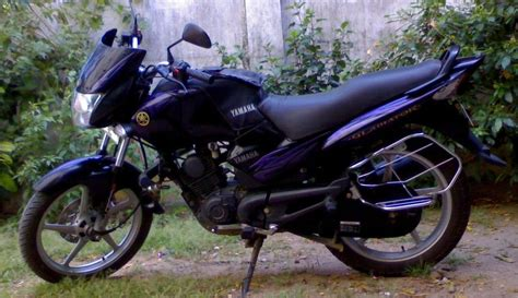 Universal Japanese Motorcycle