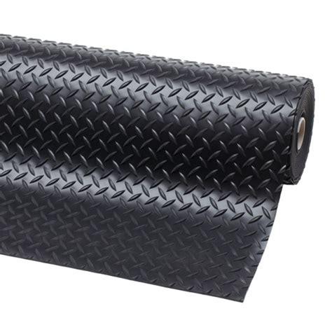 plate rubber mat rubber floor matting plate runner 47 mm matting