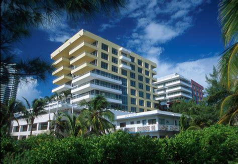 hilton bentley hilton bentley miami beach condos for sale and rent