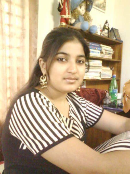 Sehrish tariq ve diğer tanıdıklarınla iletişim kurmak için facebook'a katıl. Images Town: Sana Farooq