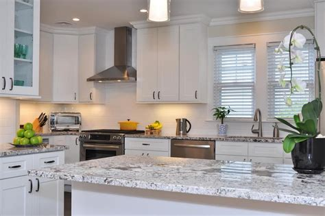 2017 Marble Countertops Cost  How Much Is Marble?