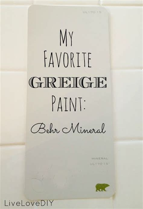 behr mineral home paint flooring