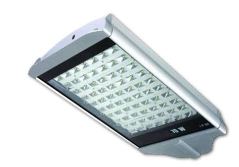 solar lights sunmaster solar lights manufacturer