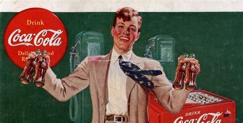 expensive coca cola collectibles top  ealuxe