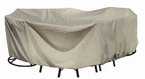 xl oval or rectangle table cover country stove patio and spa With patio furniture covers xl