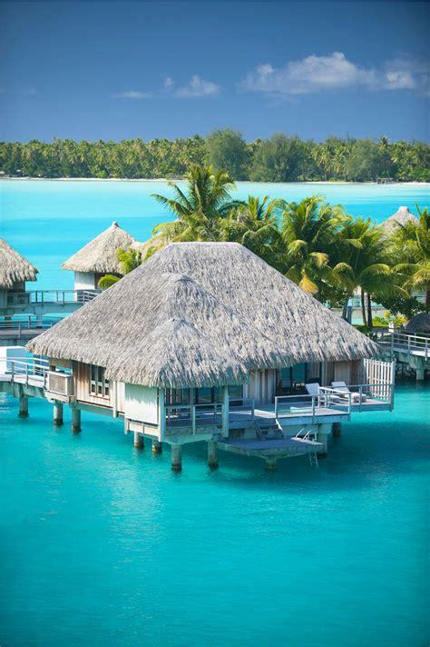 Lookandlovewithlolo Travel To Beautiful Bora Bora