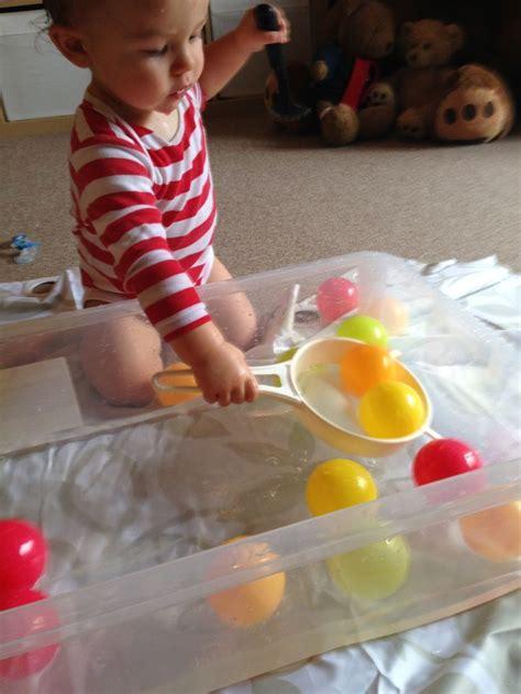 activities   year olds infant activities activities