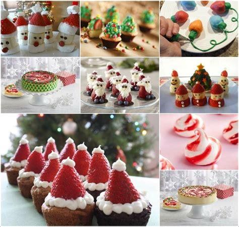 dessert für weihnachten 11 schnelle und leckere rezepte f 252 r dessert zu weihnachten