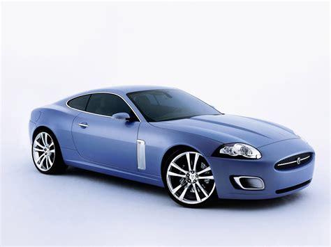 amazing jaguar sedan cars the amazing jaguar concept car
