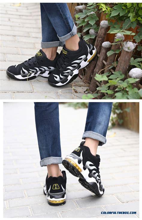 cheap  simple  stylish wear resistant panda sport men basketball shoes cheap sale