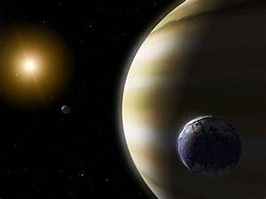 File:Earthlike moon extrasolar gas giant.jpg - 維基百科,自由的百科全書